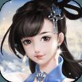 仙子奇踪 V1.0.0 安卓版