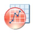 Origin软件破解版 V2021 免激活码版