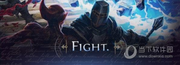 开拓者正义之怒