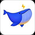 鲸充 V1.0.0 安卓版