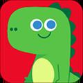 亿童启蒙 V1.0.3 安卓版