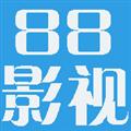 88影视网 V3.5.3 安卓免费版