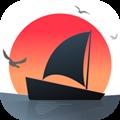 MOJi辞书 V4.6.2 安卓版