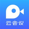 梦网云会议客户端 V2.1.5 Mac版