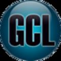 亿吉尔计算手稿软件 V1.1 官方版