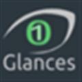 Glances(硬件监控工具) V3.1.7 官方版