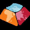Keyman(虚拟键盘软件) V14.0.274 官方版