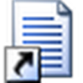 Windows Backup Manager(系统备份管理软件) V0.2.0 官方版