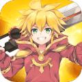 宝石骑士破解版 V3.8.0 安卓版