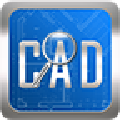 CAD快速看图Win10触屏版 V2021 VIP永久版