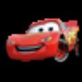 驾考一点通电脑破解版 V2021.6 最新免激活版