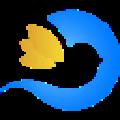 稻壳阅读器电脑版 V2.10.44 最新版