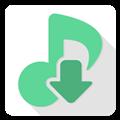 洛雪音乐手机破解版 V0.3.3 免费版