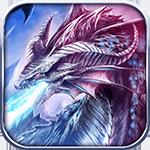 圣剑神域破解版 V0.1.14.0 安卓版