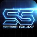 第二银河内购破解版 V1.9.2 安卓版