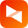 向日葵客户端 V5.1.26.37402 安卓版