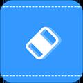 水印全能王 V1.0 安卓版