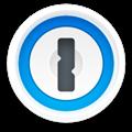 1password安卓破解版 V7.3 最新版