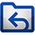 EasyRecovery14绿色破解版 V14.0.0.4 免注册版