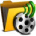AI自动剪辑原创视频软件破解版 V10.1 授权卡密版