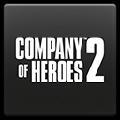 英雄连2中文补丁 V3.0 蒹葭汉化版