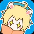 漫画台2021最新版 V3.0.0 安卓版