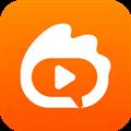 CIBN酷视频 V1.0.1 安卓电视版