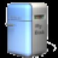 PrvDisk极品私人密盘 V4.10 绿色中文版
