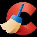 ccleaner专业增强版 V5.80.8743 绿色免费版