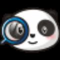 熊猫关键词挖掘工具 V2.8.5.3 官方版