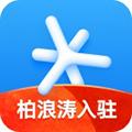 深蓝法考手机版 V4.21 安卓最新版