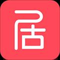 美年居 V1.1.1 安卓版