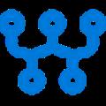 WriteMapper(脑图软件) V3.0.0 免费版
