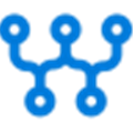 WriteMapper(脑图软件) V2.0.0 汉化版