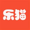 乐猫TV V1.1.0 免费版