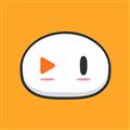 馒头视频 V1.0.1 安卓版