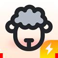 羊羊极速视频 V4.2.1.0.1 安卓版
