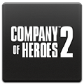 Steam英雄连2创意工坊汉化补丁 V1.4 中文免费版
