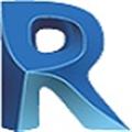 Autodesk Revit V2020 中文免费版