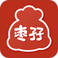 枣孖 V 1.4.2 安卓版
