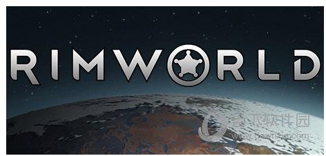 环世界1.2精心准备mod最新版