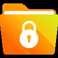 金舟文件夹加密大师 V3.6.6.0 官方版