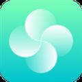 零点书屋手机版 V1.0.0 安卓版