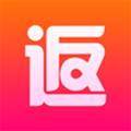 淘客联盟app版本 V7.9.6 安卓版
