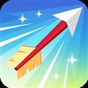 弓箭高高手无限金币版 V1.0.14 安卓版