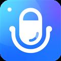 便捷录音 V1.0.0.0525 安卓版
