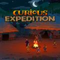 奇妙探险队