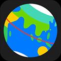 一个地球 V1.1.1 安卓版