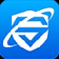 紫鸟超级浏览器手机版 V1.1.1.0 安卓版