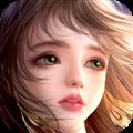 太古神王2 V1.0.29.99 安卓版